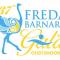 Freda Barnard 2018