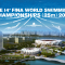 14th FINA WORLD CHAMPS