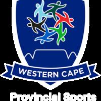 WCPSC-Logo-Shield-1